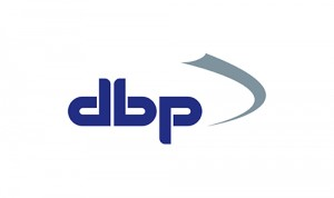 Dampier Bunbury Natural Gas Pipeline Logo