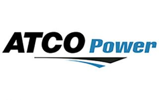 Acto Power Logo